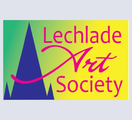 Lechlade Art Society - based in Lechlade, Gloucestershire
