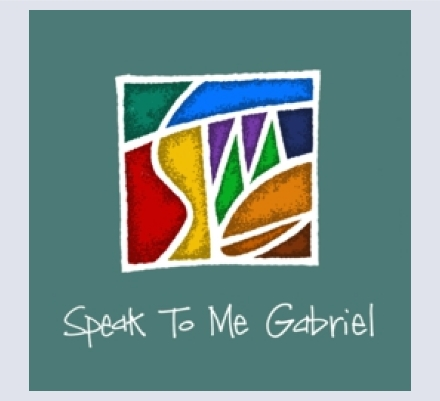 speak to me gabriel - Artist based in BATH, Somerset