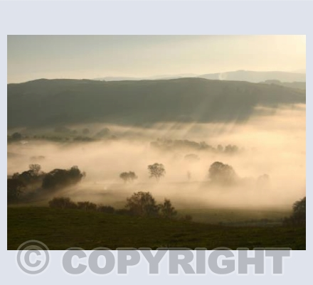MISTS OF MOELFRE