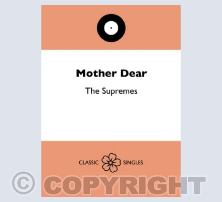 Mother Dear
