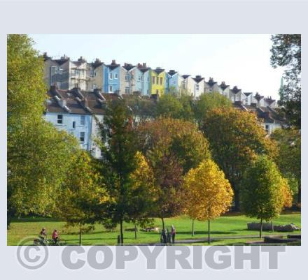 Photo - Totterdown 2