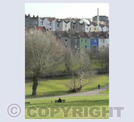 Photo - Totterdown 3