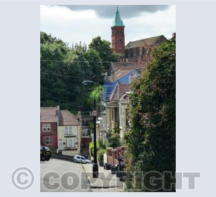 Photo - Totterdown 4