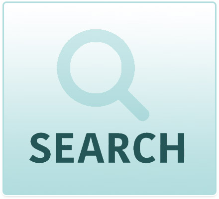 Search for products (content based search) on LFTA